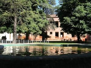 Casa Accoglienza