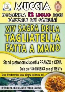Sagra-tagliatella-2015-A5_BASSA