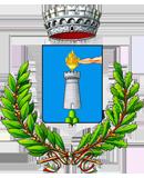 stemma24